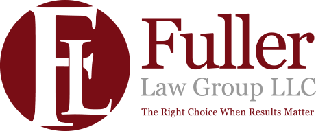 The Fuller Law Group, LLC